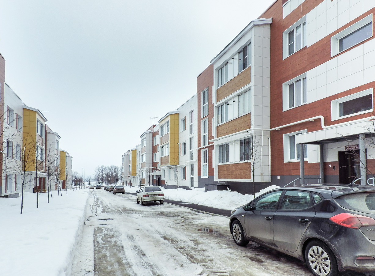Поиск офисных помещений Мусы Джалиля улица коммерческая недвижимость г.дубовка, цена